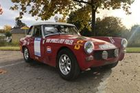 mg-midget-k-series-sprint-car