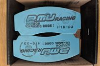 project-mu-carbon-ceramic-brake-pads