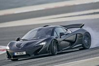 wanted-mclaren-p1-for-private-collection
