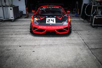 reiter-engineering-gallardo-gt3-r-ex