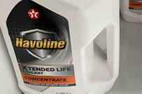 havoline-xtended-life-coolant-concentrate---5