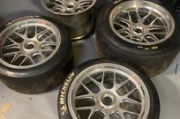 porsche-997-rsr-forged-wheels