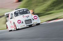 fun-cup-endurance-championship-drives-availab