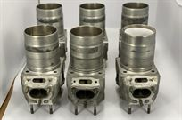 porsche-962-late-waterwater-cylinder-heads
