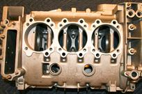 porsche-962124-water-engine-case