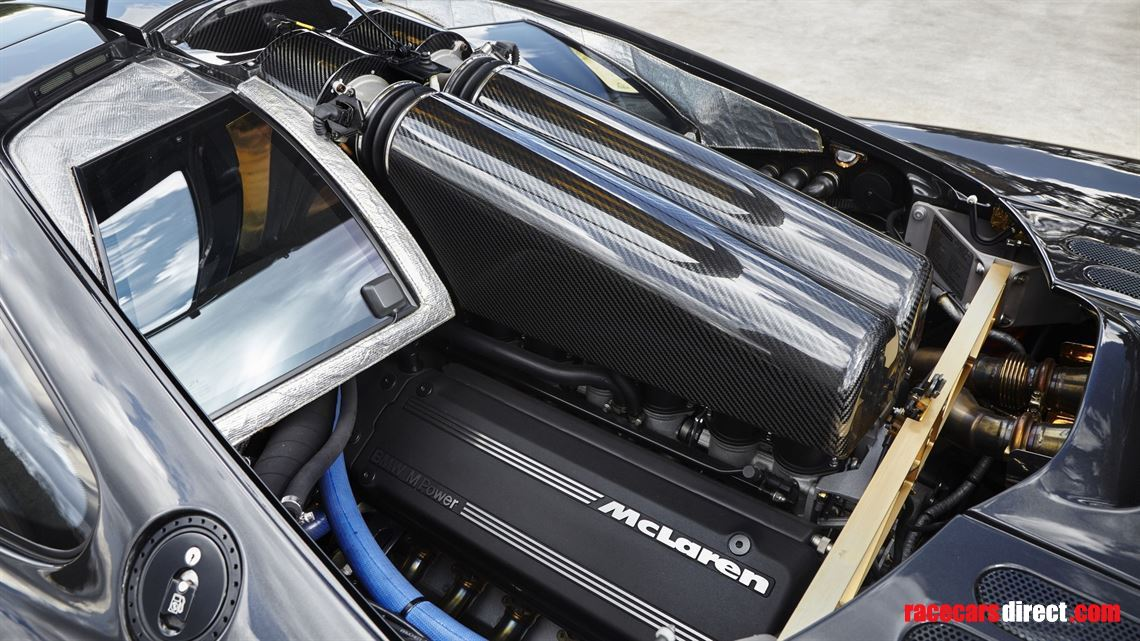 mclaren-f1-engine-trim