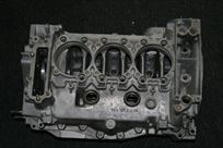 porsche-964-rsr-38l-engine-case
