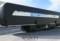 used-bartoletti-trailer-by-paddock-distributi