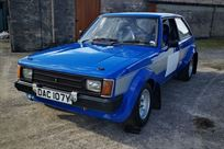 talbot-sunbeam-lotus-grp-2-tarmac-rally-car
