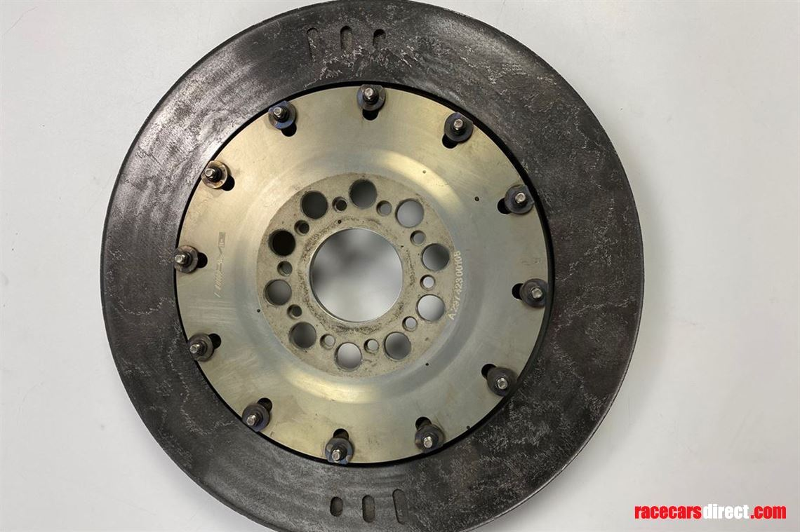 mercedes-benz-clk-gtr-brake-disc-with-brake-b