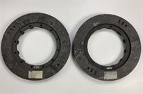 mercedes-benz-clk-gtr-brake-discs