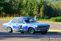 ford-escort-rs1600-full-spec-fia---h1ct24---g