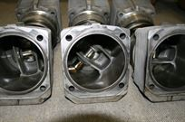 porsche-993-turbo-cylinders-and-pistons