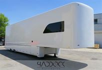 z1-4718-asta-car-trailer-by-paddock-distribut