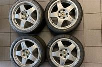 speedline-corse-az91-85x18-and-10x18-wheels