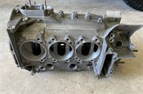 porsche-935-factory-engine-case