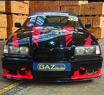 bmw-318ti-compact-cup-race-car---r0ad-legal