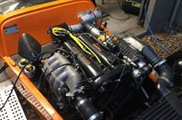 rrr-sr2-trk-19-supercharged