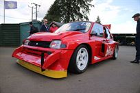 mg-metro-6r4---twin-turbo