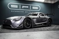 mercedes-amg-gt3-edition-50--1of-5