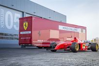 quick-deliver-new-race-trailers-line-up-cars