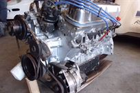 enginegearbox-nice-combo-for-mid-engined-kitc