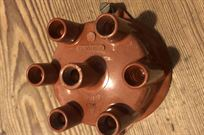 bmw-m1-or-procar---distributor-cap