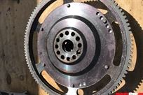 richardson-lightweight-flywheel