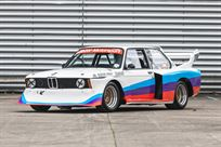 1981-bmw-320-group-5