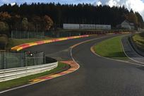 track-days-at-spa-31st-march-1st-april-299-pe
