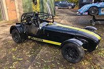 caterham-roadsport-1800-vvc