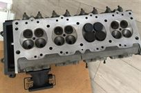 cosworth-f1-cylinder-head