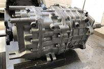 bmw-getrag-2656-5-speed-h-pattern-gearbox