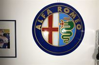 alfa-romeo-dealer-sign