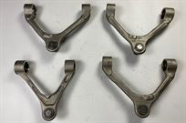 mercedes-benz-sls-gt3-wishbones