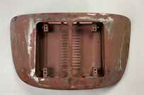 porsche-356-engine-lid