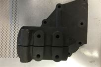 march-772-hewqland-ftfg-gearbox-end-cover-win