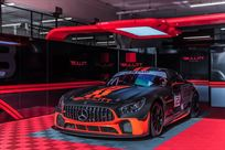 mercedes-amg-gt4-with-2020-update