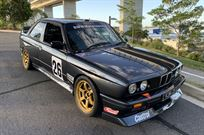 bmw-e30-m3-targa-track-prepared-group-a-spec