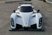 radical-rxc-600r-650hp---road-legal