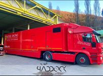 sold-used-trailer-zorzi-by-paddock-distributi