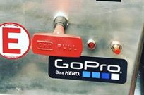 wired-gopro-control-button
