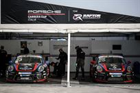 porsche-carrera-cup-italia-drives-available