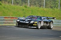 ford-gt-gt3