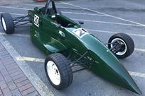 ray-gr14-formula-ford-race-car