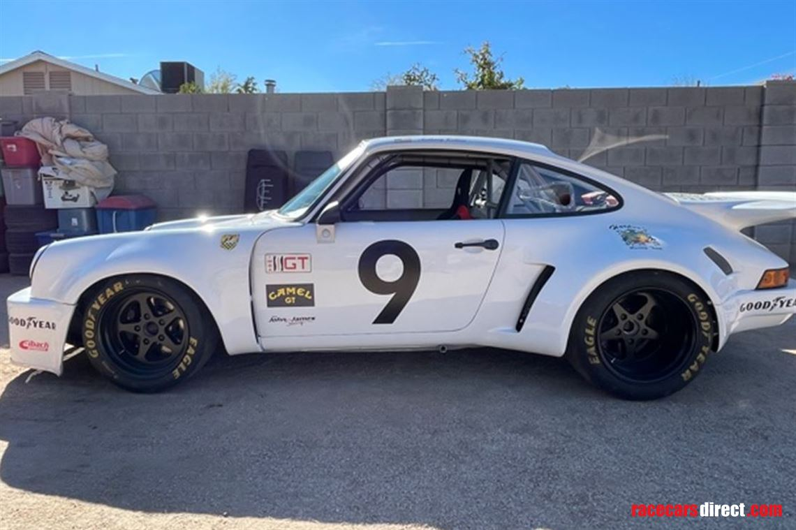 1974-911-carrera-rsr-tribute