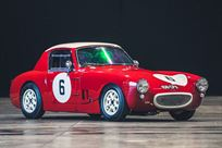 1961-austin-healey-sebring-sprite-race-car