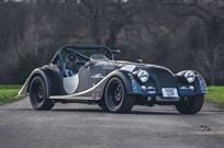 2017-morgan-ar-v6-championship-winning-race-c