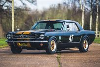 1965-ford-mustang-289-sport-coupe-notchback-r
