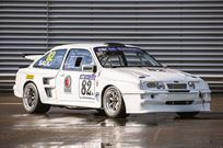 1986-ford-sierra-3-door-thunder-saloon